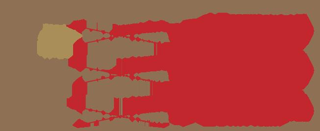 ボルドーパイン材のフローリング価格
