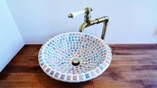 韮崎市 トイレの中のお手洗い
