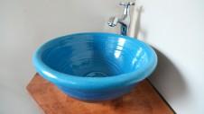 トイレの手洗いボウル