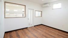甲府市 薬局 調剤室