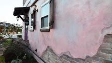 甲府市 エイジングのお家 外観写真