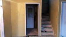 南アルプス市の仲良し家族のお家 内装工事9